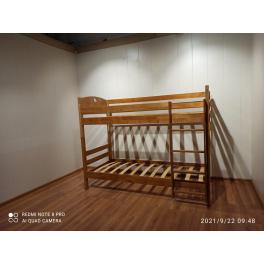 """Кровать """"Пирус"""" уценка"""