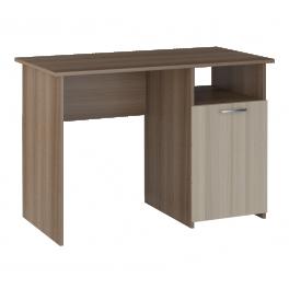 """Компьютерный стол """"Интел 4"""""""