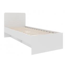 "Кровать (исп. 1) 800 ""Флэш"""