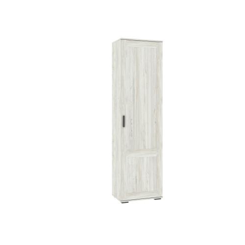 """Шкаф для одежды """"Нео"""""""