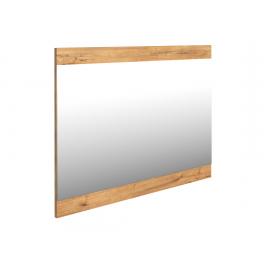 """Панель с зеркалом """"Magica San Marino"""""""