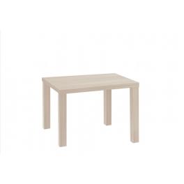 Кофейный столик 550x550