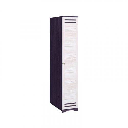 Бриз 9 Шкаф для белья