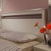 Бриз 32 Кровать (1600)