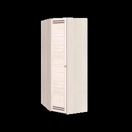 Бриз 56 Шкаф угловой + ФАСАД Стандарт