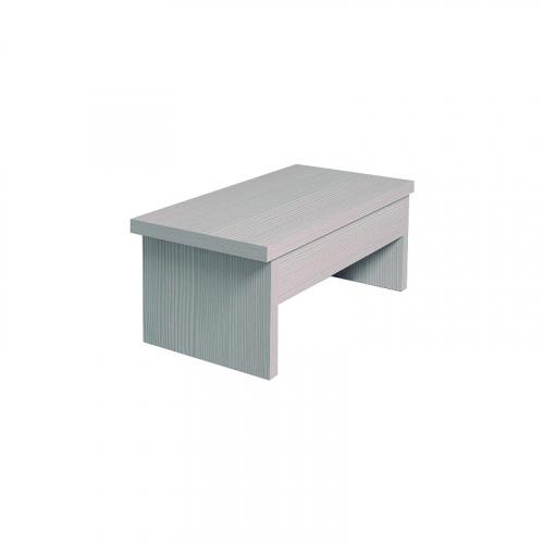 WYSPAA/Виспа 219 Стол-трансформер