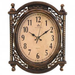 Часы настенные Atlantis TLD-35192