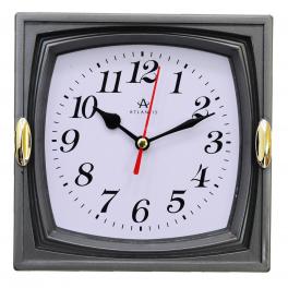 Часы настенные Atlantis TLD-5987