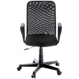 Кресло офисное Альфа