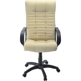 Кресло офисное Атлант PL-1