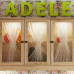 ADELE/Адель 87 Подсветка