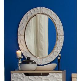 WYSPAA 20 Зеркало навесное (Ост.)