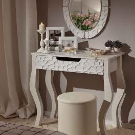 WYSPAA 32 Стол туалетный (Ост.)