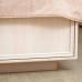 PAOLA 307 Кровать Люкс с подъемным механизмом (1600)