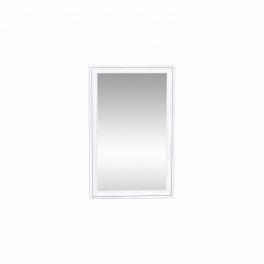 PAOLA 59 Зеркало навесное