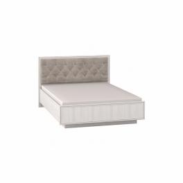 PAOLA 308 Кровать Люкс с подъемным механизмом (1400)