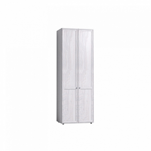 PAOLA 54 Шкаф для одежды + ФАСАД Стандарт + Стандарт