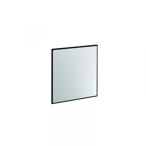 Hyper/Хайпер Зеркало навесное 2