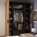 HYPER/Хайпер Шкаф для одежды и белья 111