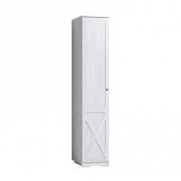 ADELE/Адель 7 Шкаф для белья
