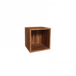 HYPER/Хайпер Куб 1