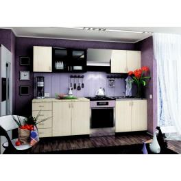 Кухня «ТАТЬЯНА» 2,0 м