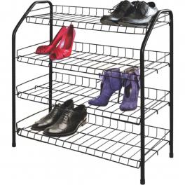 Этажерка для обуви ЭТ 1