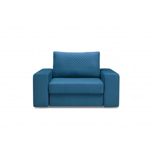 """Кресло """"Даллас"""""""