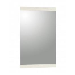 "Зеркало навесное 33.13-01 ""Лючия"""
