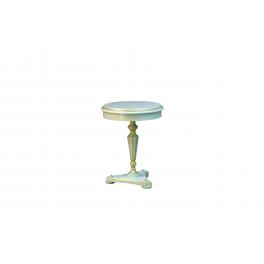 "Кофейный столик ""Савона-1"" Т21"