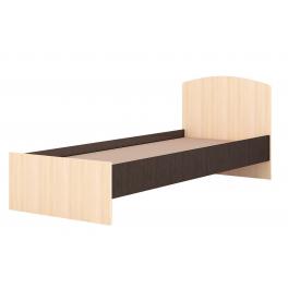 """Кровать """"Ненси-1"""""""