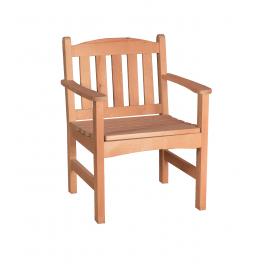 "Стул-кресло ""Толедо"""