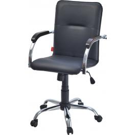 Кресло Самба G (обивка ECO)