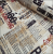 Газета/Саванна кофе (2кат)