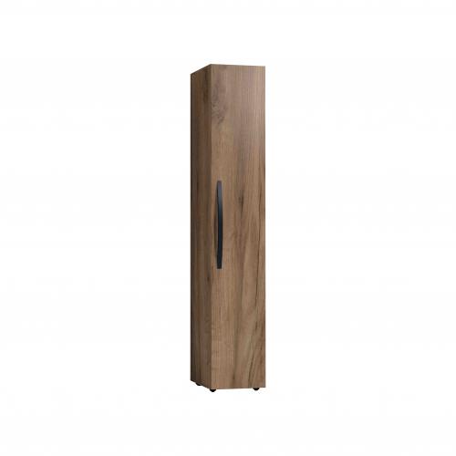 NATURE/Натур 55 Шкаф для белья