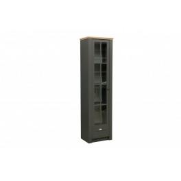 Шкаф комбинированный 37.06 ПРОВАНС